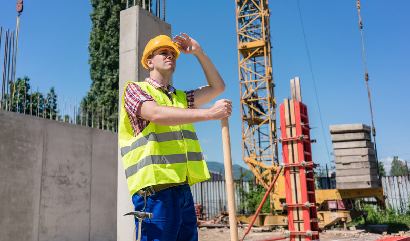 What You Need in Order to Have a Successful Blue Collar Career